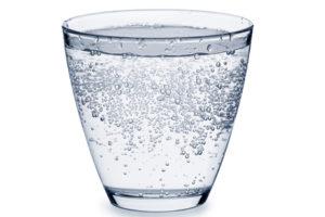 agua-bicarbonatada