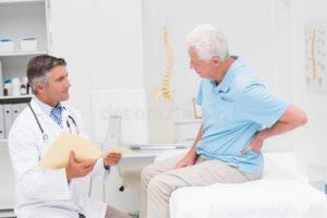 consulta con medico especialista