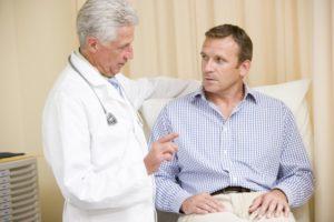 diagnostico del especialista