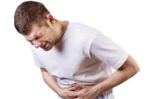 dolor por hernia epigastrica