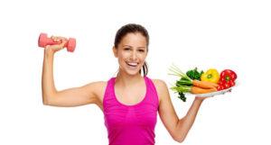 ejercicios para vida sana