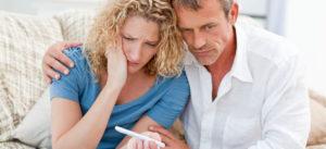 fertilidad afectada por hernia