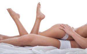 hernia discal y desempeño sexual