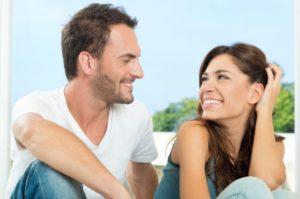 hernias en hombres y mujeres