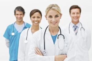 medico especialista en hernias