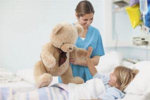 recuperación de hernia inguinal